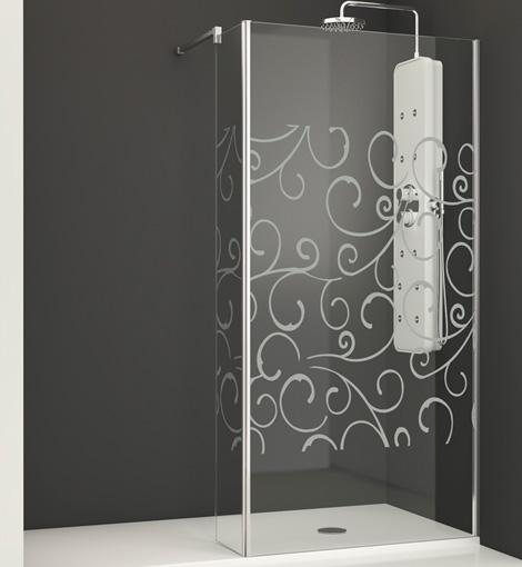 ... :Mamparas de ducha a medida, mamparas de bau00f1era, mamparas fijas y