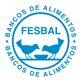 FESBAL Banco de alimentos