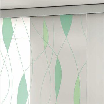 IMAGIK permite personalizar puertas de vidrio con impresión digital