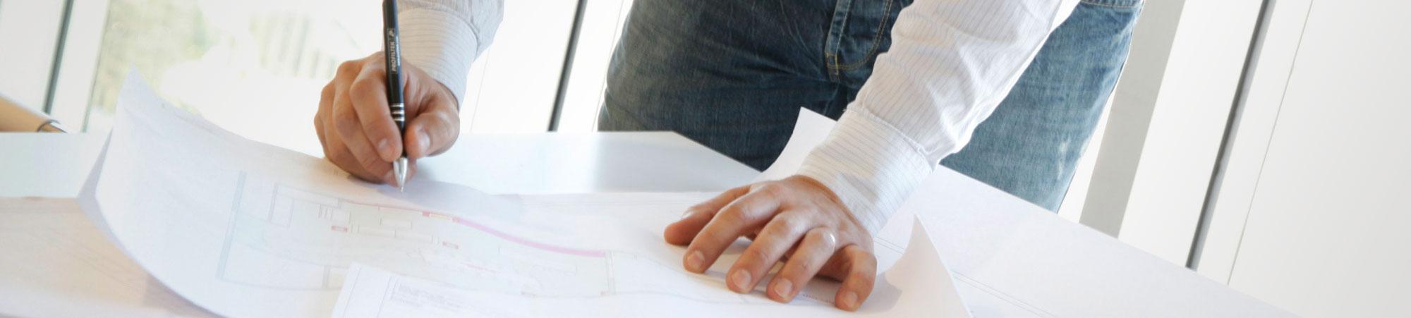 PROFILTEK se distingue por su Investigación Desarrollo en Innovación