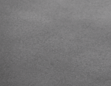 SOLIDTEK® Textura liso