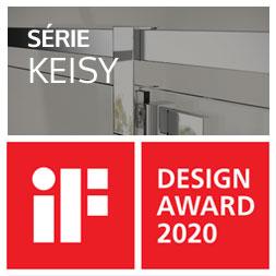Design award 2020