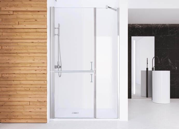 PMR Assistence shower enclousure Profiltek as230