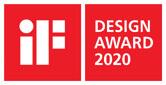 Design Award Keisy Profiltek