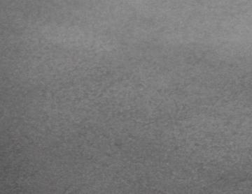 SOLIDTEK® Textura lisa