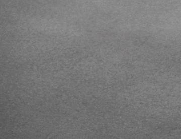 Textura Liso SOLIDTEK®