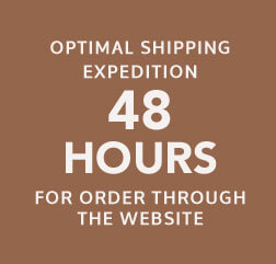 optimal shipping expedition 48 hours